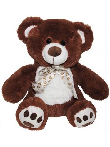 """14"""" Teddy bear"""