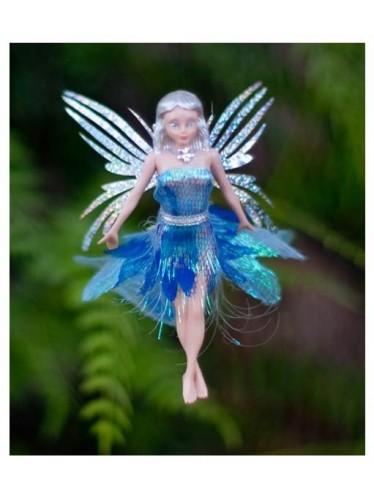 Flitter Fairies Eva (Lake Fairy)