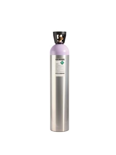 T.M Large Size Helium Cylinder Rental