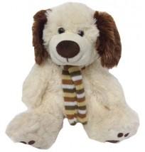"Animal Bear - 10"" Dog"