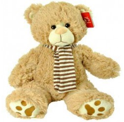 "18"" Teddy bear"