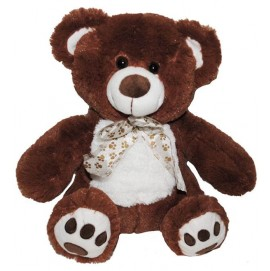 "14"" Teddy bear"