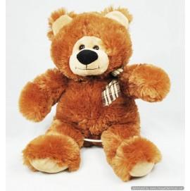 """18"""" Teddy bear"""