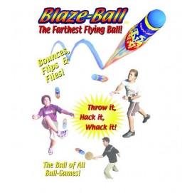 Blaze Ball