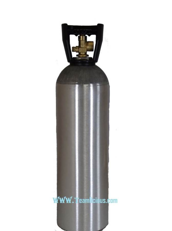 Cheap Helium Tank Cylinder Rental Local Delivery