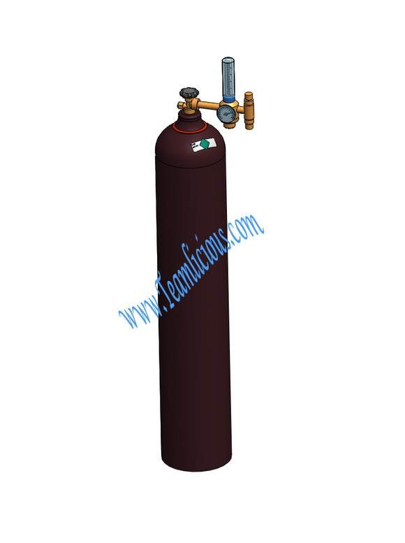 Where To Buy Cheap Helium Tank Rental For Delivery Toronto