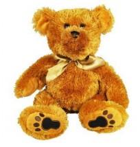 """Teddy Bear – 15"""" Brown Bear"""