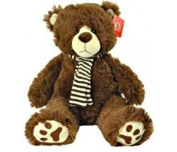 """Teddy Bear - 16"""" Brown bear"""