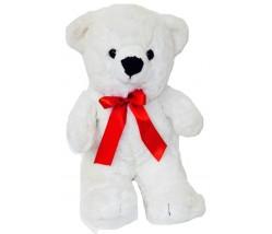 """20"""" Teddy bear"""