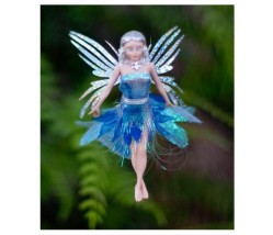 Flitter Fairies Eva (Lake Fairy)
