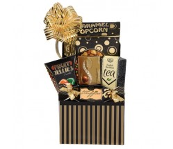 Bon Apetit Collection Gift Basket