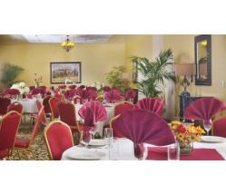 Social Events Wedding Pro Planner Toronto Ontario