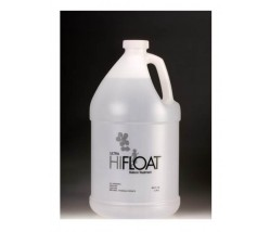 ULTRA HI-FLOAT 96 OZ. (NOT INCLUDES PUMP)