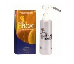ULTRA HI-FLOAT 473ML (16OZ.) INCLUDES PUMP