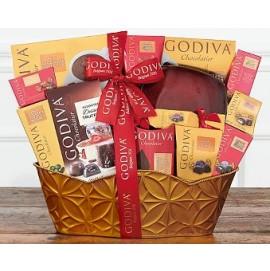 Godiva Collections