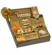 Imperial Gourmet Collection